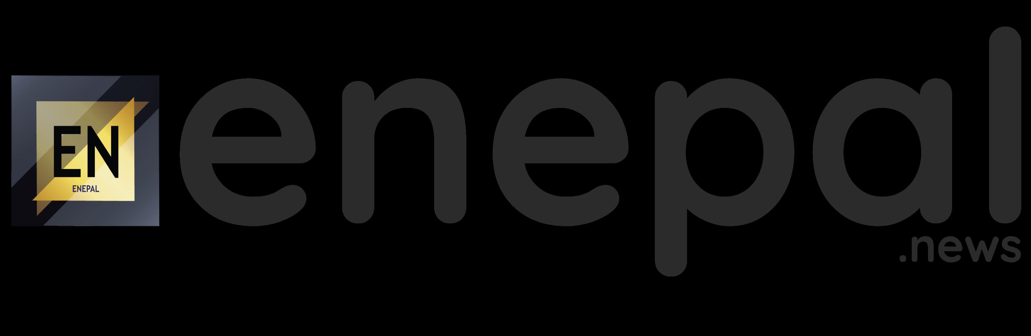 eNepal