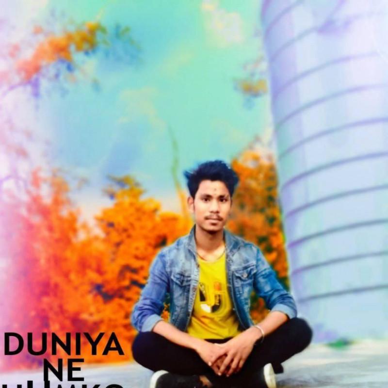 Beemal Chaudhary