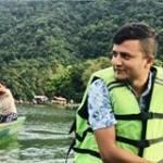 Aaditya Pokharel