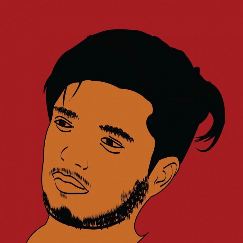 Swami Ex