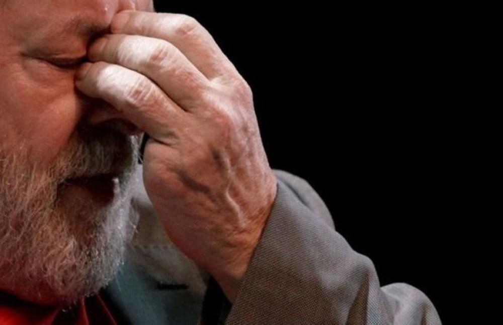 ब्राजिलका पूर्व राष्ट्रपतिलाई अर्को अभियोग «       Pariwartan Khabar