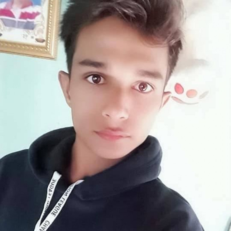 Ziebon Pariyar