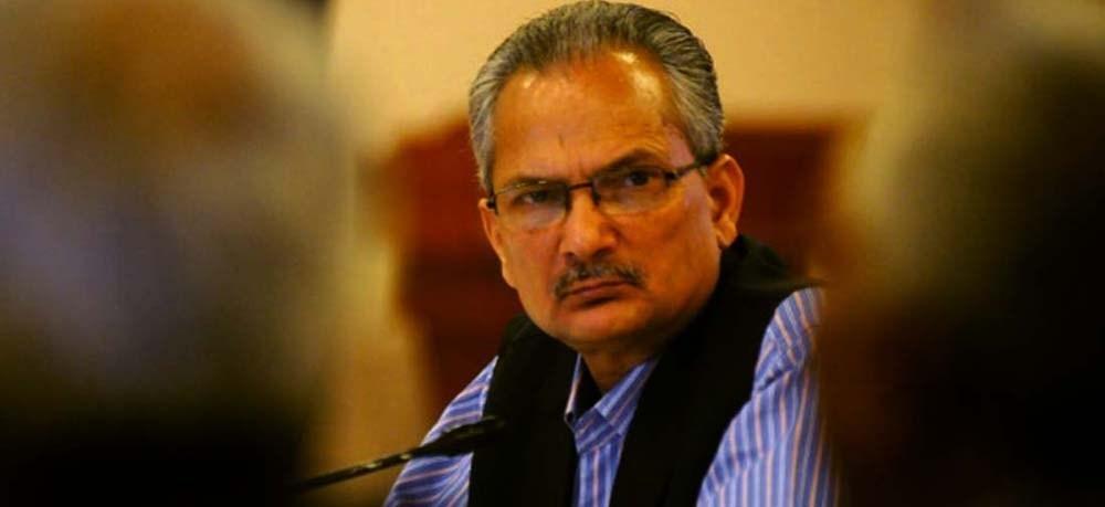 'अब कांग्रेससँग सहकार्य' «       Pariwartan Khabar