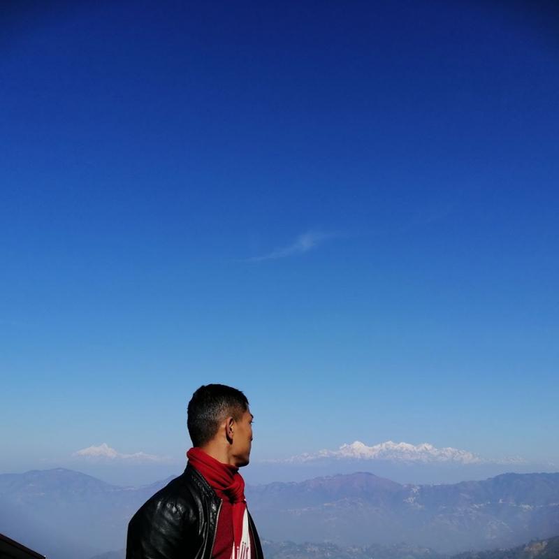 Dawa Theeng