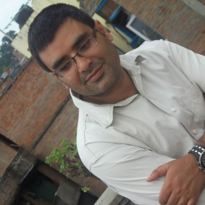 Sarfaraz Khan
