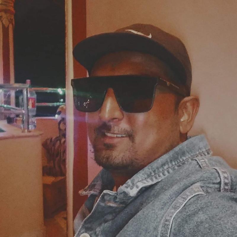 Prakash Khatiwada