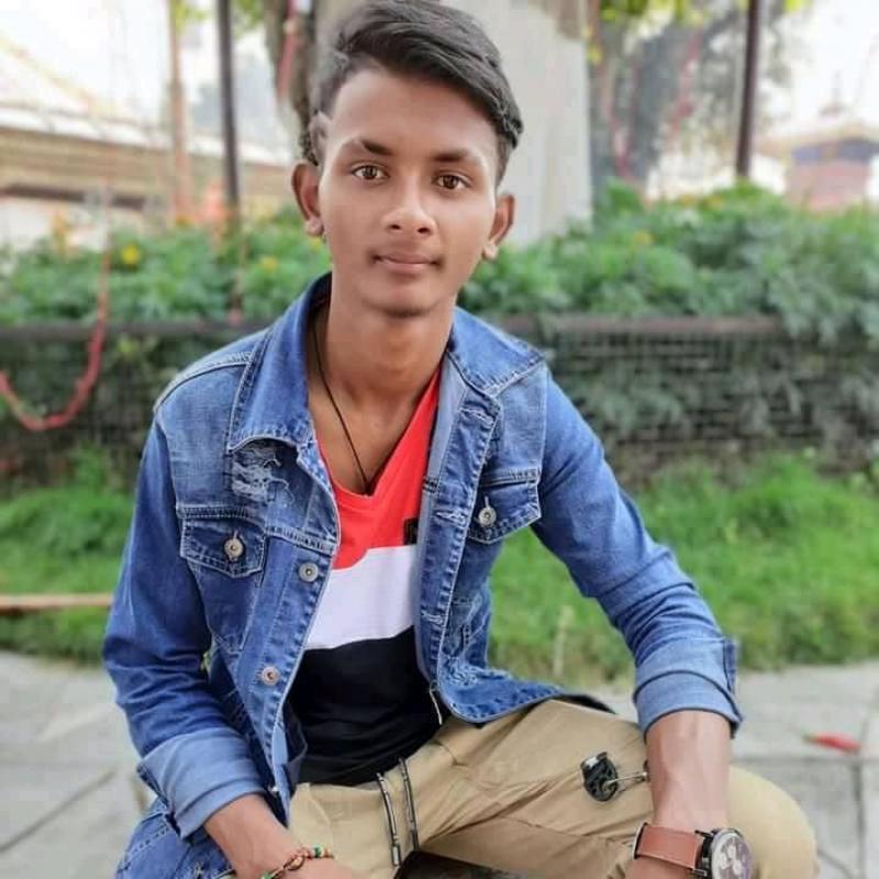 V-zeel Son-toos