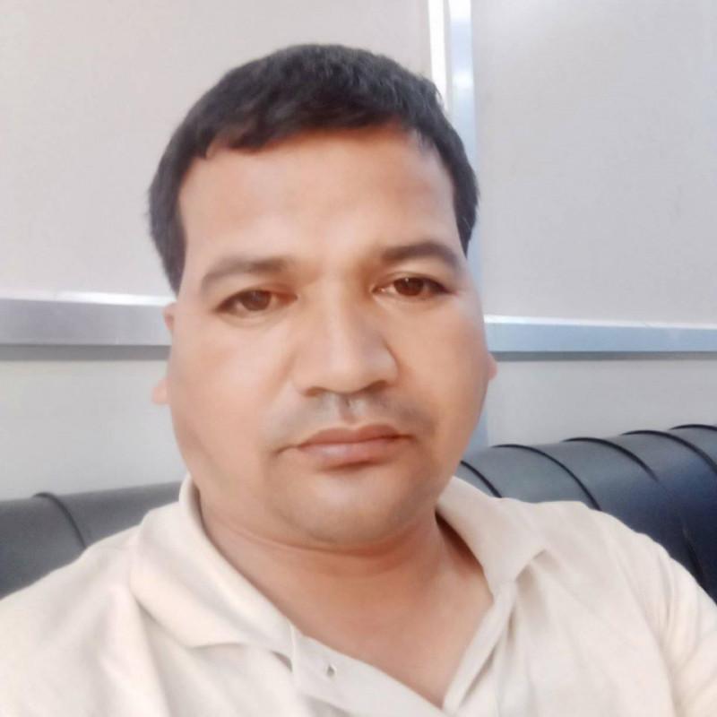 Ramesh Rawal