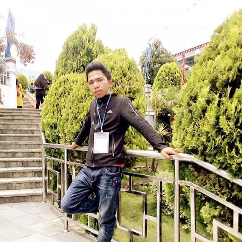 Buddhalama Theeng