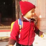Prayash Tmz