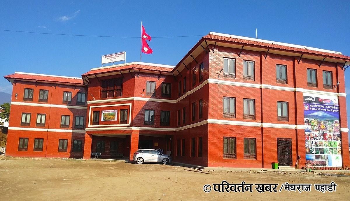 विभिन्न कारोबारीय कागजात अध्ययन गर्दै बूनपा लेखा समिति [विज्ञप्ति] «       Pariwartan Khabar