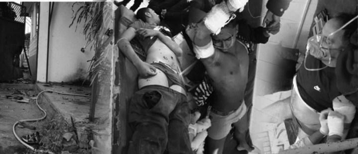 प्रहरीसहित ३ जनाको मृत्यु भएको विस्फोटमा विप्लव समूहको संलग्नता «       Pariwartan Khabar