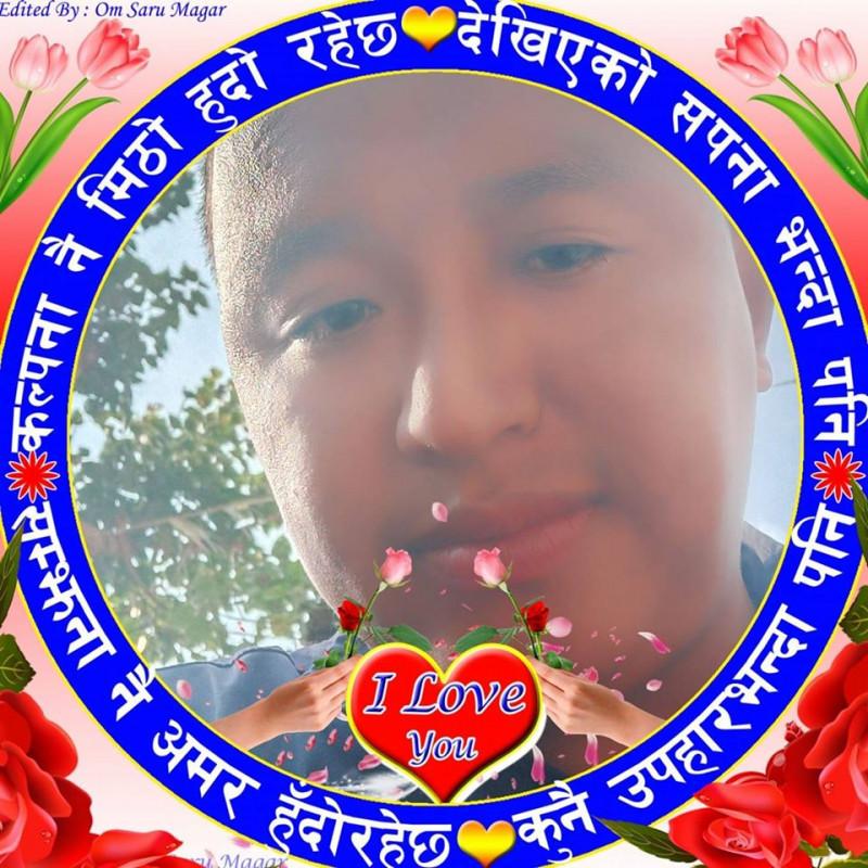 XA Thapa
