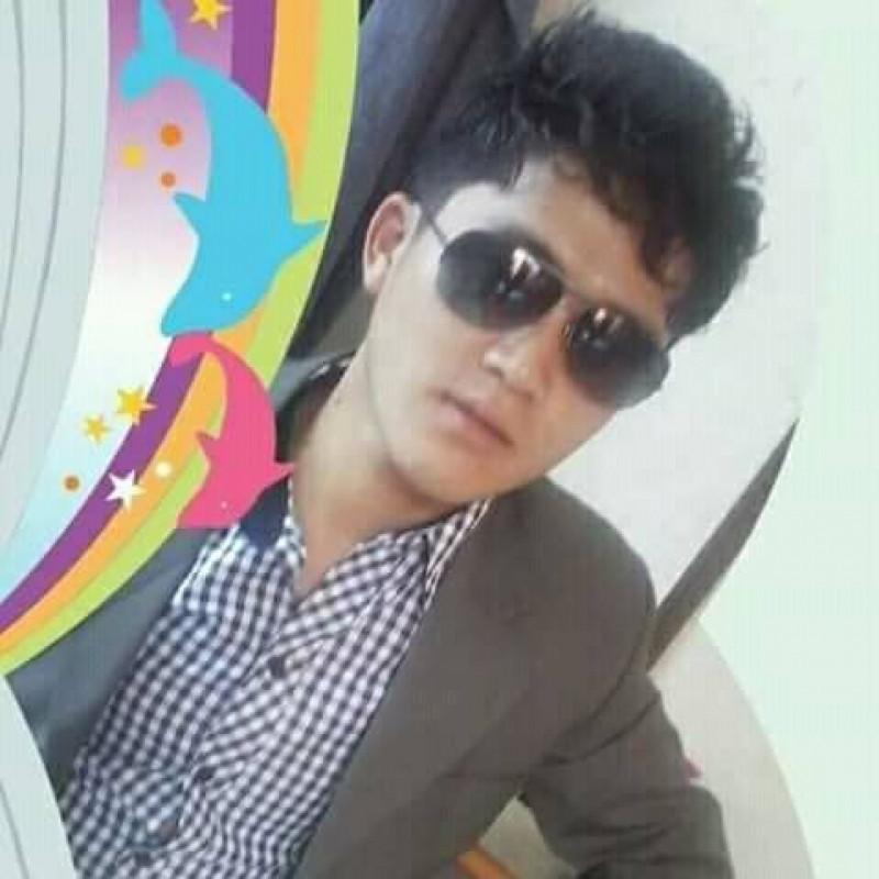 Suhang Jas