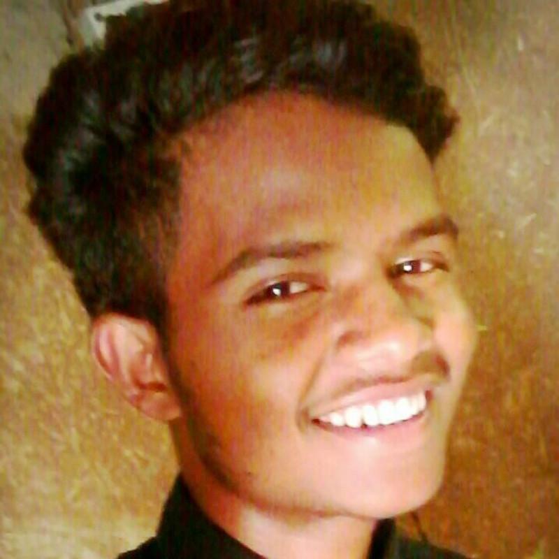 Silash Tudu