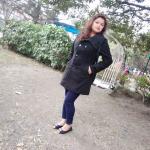 Manju Sree