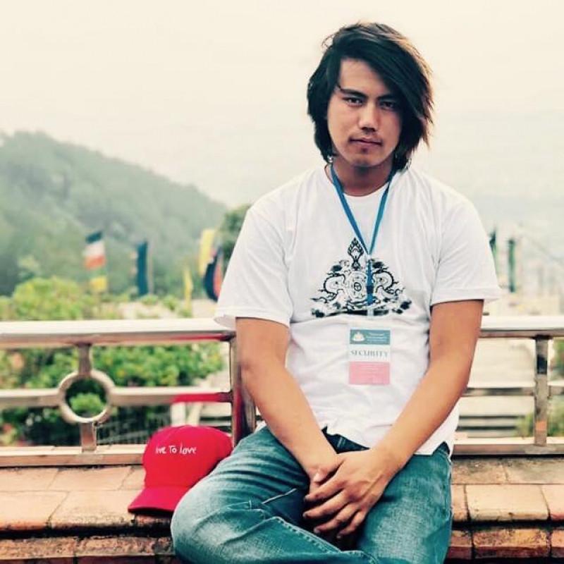 Rohan Tmg