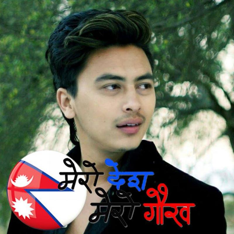 Sitaram Chaudhary