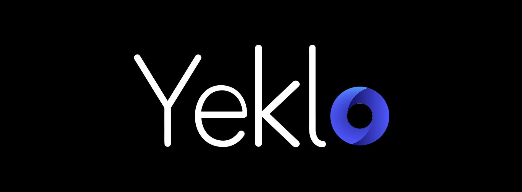 Yeklo
