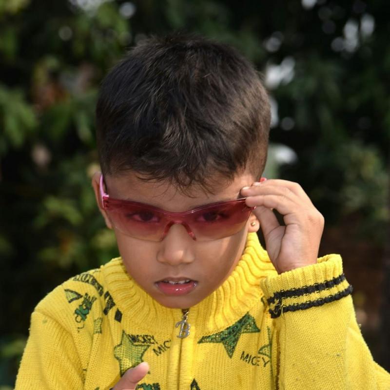 Dilip Baskota