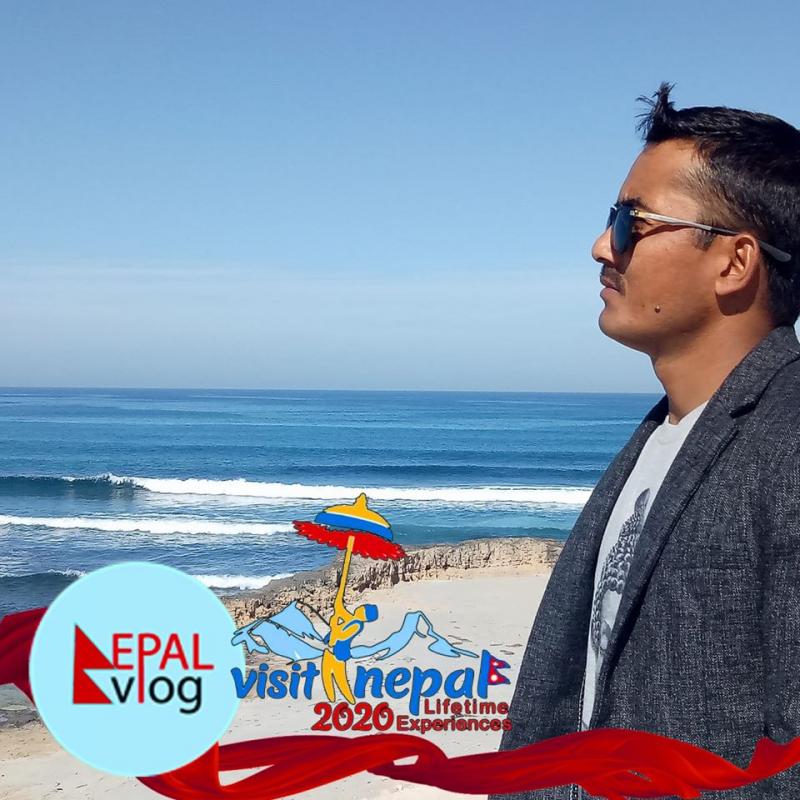 Yagya Adhikari