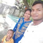Come Tharu