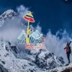 Rajan Thapa