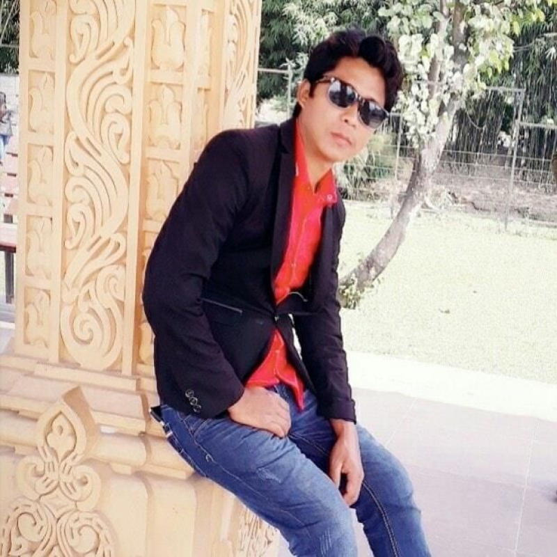ShiShir Darpan