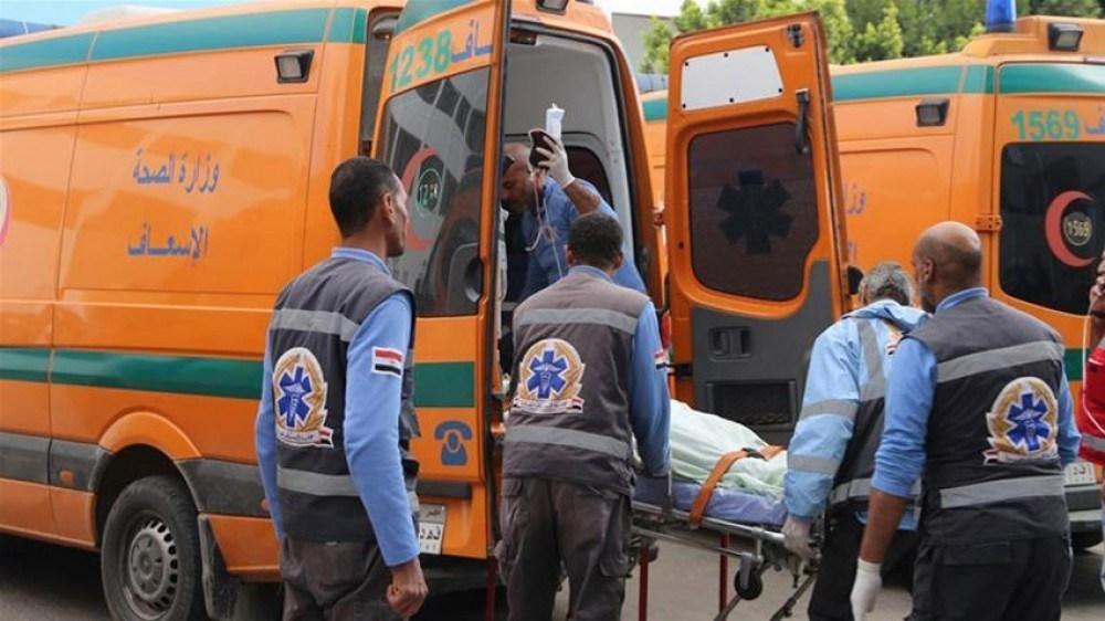 सवारी दुर्घटनामा २८ मजदुरको मृत्यु «       Pariwartan Khabar