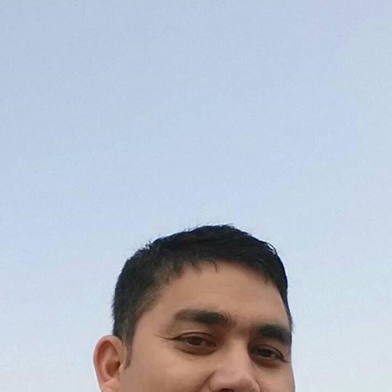 Devendra Godar