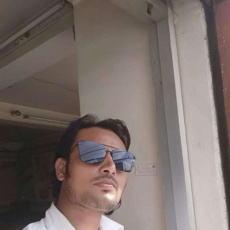 Sanjeev Thapaliya