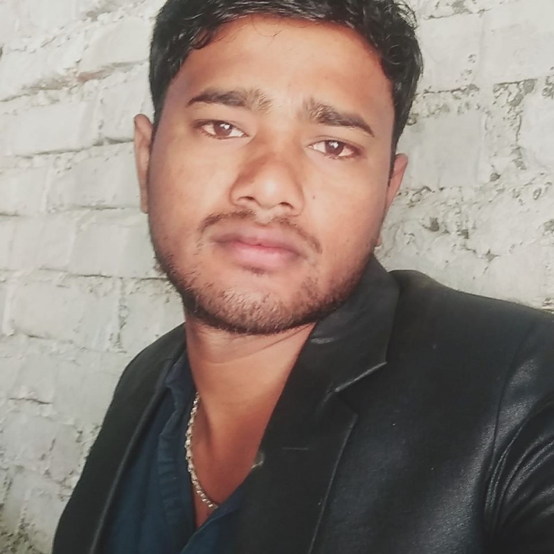 Mukesh Kumar Kamat