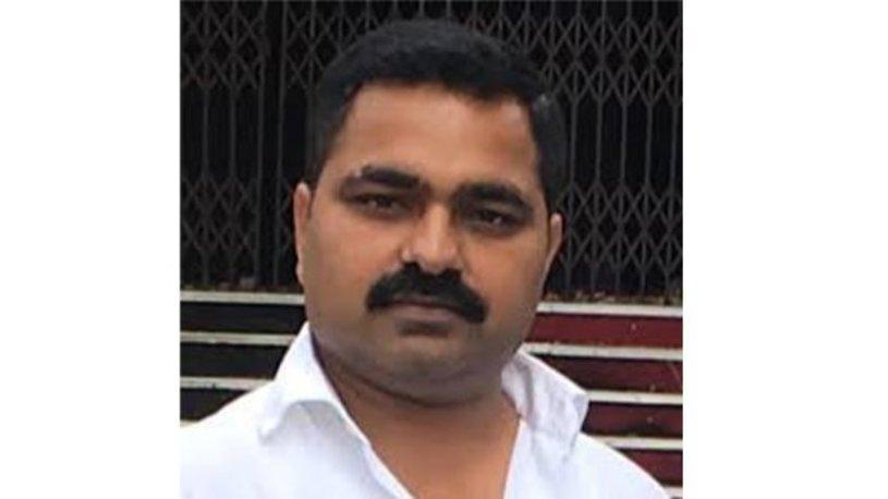 सांसद शाहलाई पक्राउ गर्न अदालतले दियो अनुमति «       Pariwartan Khabar