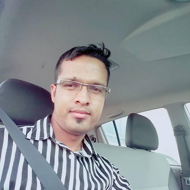 नजिर समीर खान