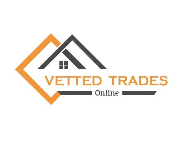 London Contractors | Find Local Tradesmen Near You