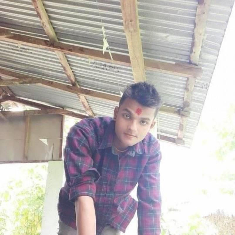 Prakash Prasai