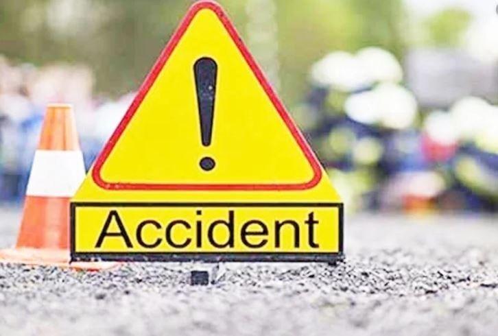 ट्रक दुर्घटना हुँदा तीनको मृत्यु «       Pariwartan Khabar