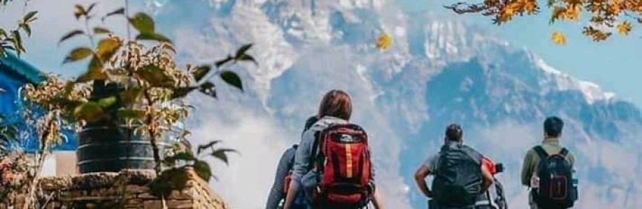 Adventure Pokhara