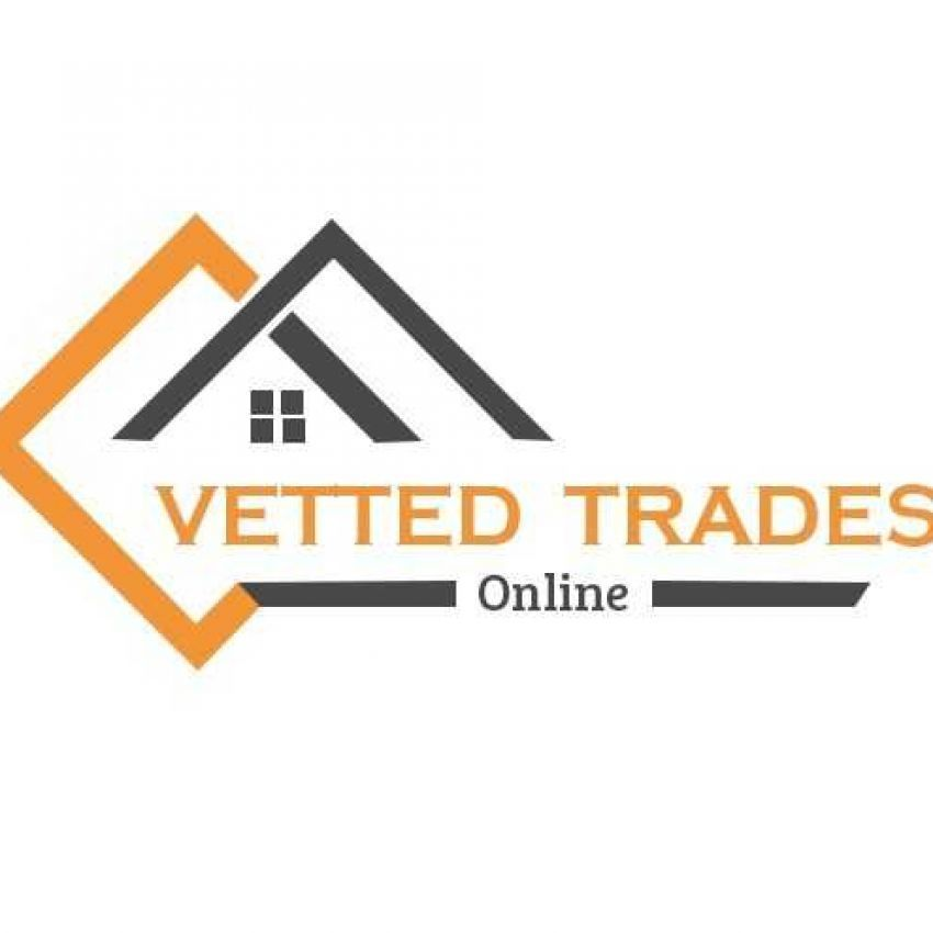 Vetted Trades Online