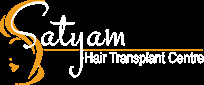 PRP THERAPY FOR HAIR LOSS – Hair Transplant in Ludhiana – Hair Transplant Punjab | Satyam Hair Transplant