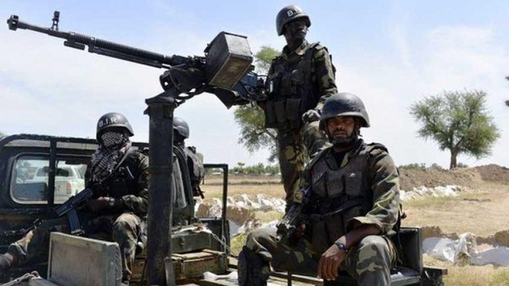 बोको हरामले आक्रमण गर्दा कम्तीमा ५० जनाको मृत्यु «       Pariwartan Khabar