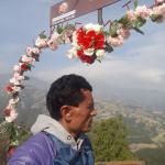 Pramod Baniya