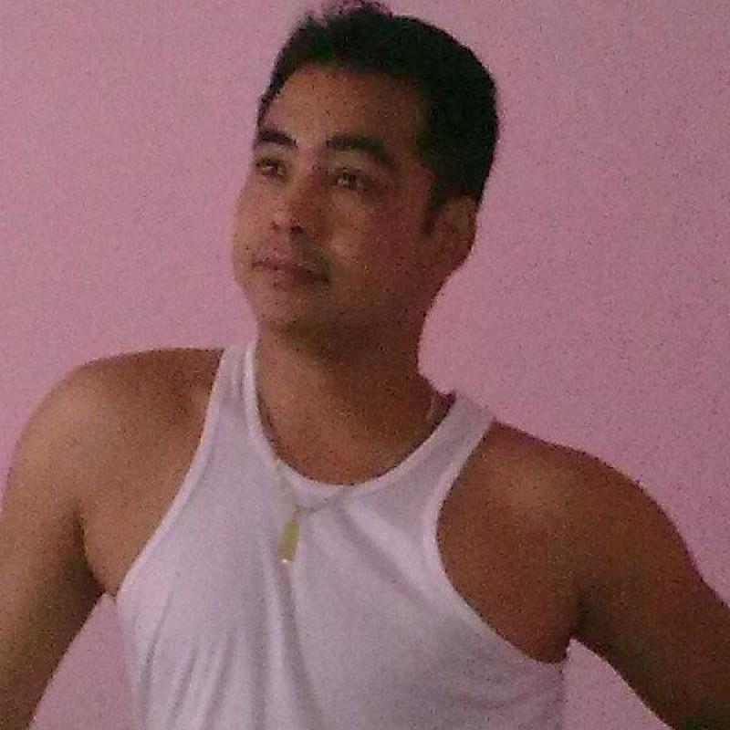 Rakesh Baidya