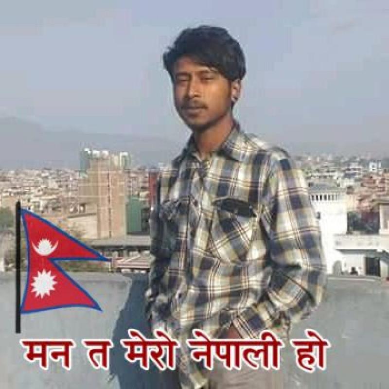 Sabjan Nepal
