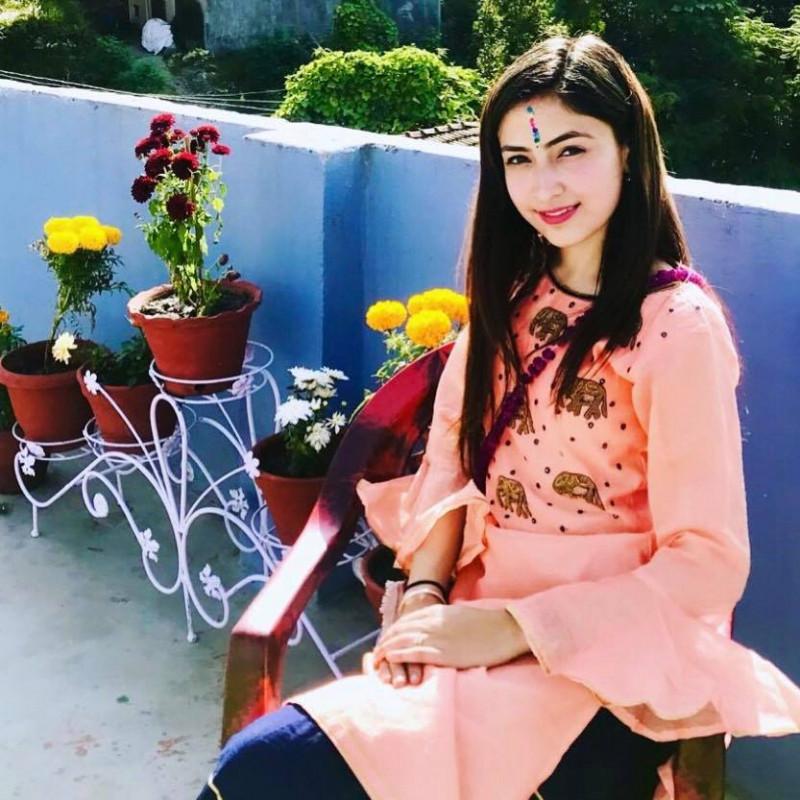 Prathana Baniya