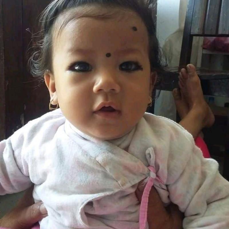 Chetan Lama