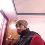 Upendra Karki