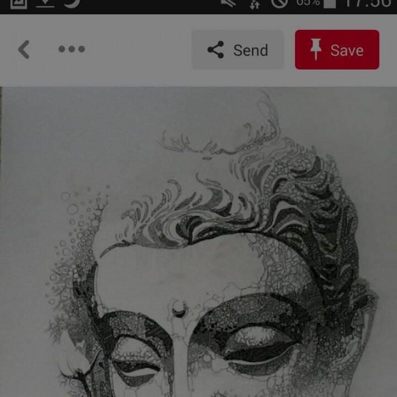 Krishna Magar