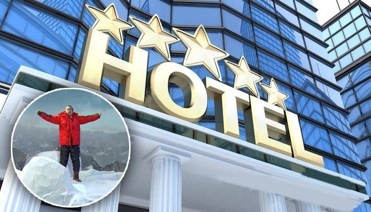 Visit Nepal 2020: होटलमा पर्यटकलाई ३० प्रतिशतसम्म छुुट «       Pariwartan Khabar