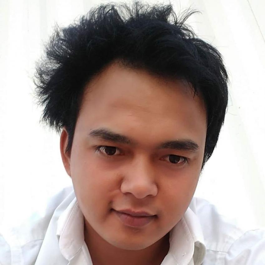 Shankar Bhujel